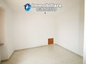 Property with 5 bedrooms and garden for sale in Abruzzo, Chieti, Roccaspinalveti 16