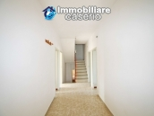 Property with 5 bedrooms and garden for sale in Abruzzo, Chieti, Roccaspinalveti 18
