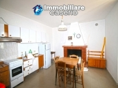 Property with 5 bedrooms and garden for sale in Abruzzo, Chieti, Roccaspinalveti 2