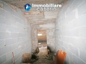 Property with 5 bedrooms and garden for sale in Abruzzo, Chieti, Roccaspinalveti 20