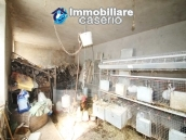 Property with 5 bedrooms and garden for sale in Abruzzo, Chieti, Roccaspinalveti 22