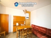 Property with 5 bedrooms and garden for sale in Abruzzo, Chieti, Roccaspinalveti 4