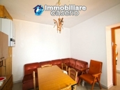 Property with 5 bedrooms and garden for sale in Abruzzo, Chieti, Roccaspinalveti 5