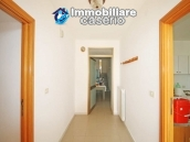 Property with 5 bedrooms and garden for sale in Abruzzo, Chieti, Roccaspinalveti 6
