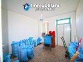 Property with 5 bedrooms and garden for sale in Abruzzo, Chieti, Roccaspinalveti 7