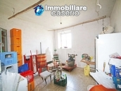 Property with 5 bedrooms and garden for sale in Abruzzo, Chieti, Roccaspinalveti 8