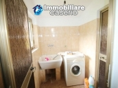 Property with 5 bedrooms and garden for sale in Abruzzo, Chieti, Roccaspinalveti 9