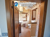 Renovated house with garden and terrace for sale in Città Sant'Angelo, Pescara 39