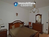 Renovated property with a view of the hills in the Abruzzo, Chieti 11