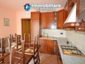 Renovated property with a view of the hills in the Abruzzo, Chieti 12