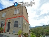 Renovated property with a view of the hills in the Abruzzo, Chieti 14