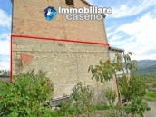 Renovated property with a view of the hills in the Abruzzo, Chieti 15