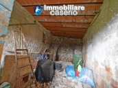 Renovated property with a view of the hills in the Abruzzo, Chieti 17