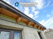 Renovated property with a view of the hills in the Abruzzo, Chieti 4