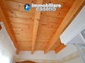 Renovated property with a view of the hills in the Abruzzo, Chieti 7