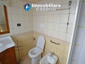 Renovated property with a view of the hills in the Abruzzo, Chieti 8