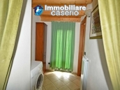 Renovated property with a view of the hills in the Abruzzo, Chieti 9
