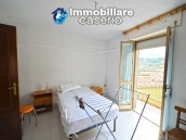 Home ready for be inhabited for sale in Abruzzo, Roccaspianlveti, Italy 10