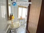 Home ready for be inhabited for sale in Abruzzo, Roccaspianlveti, Italy 11
