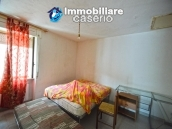 Home ready for be inhabited for sale in Abruzzo, Roccaspianlveti, Italy 12