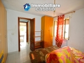 Home ready for be inhabited for sale in Abruzzo, Roccaspianlveti, Italy 13