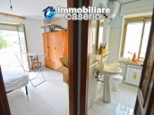 Home ready for be inhabited for sale in Abruzzo, Roccaspianlveti, Italy 14