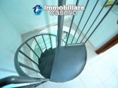 Home ready for be inhabited for sale in Abruzzo, Roccaspianlveti, Italy 15