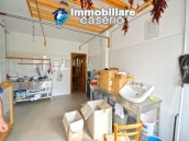 Home ready for be inhabited for sale in Abruzzo, Roccaspianlveti, Italy 17