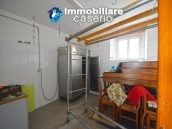 Home ready for be inhabited for sale in Abruzzo, Roccaspianlveti, Italy 18