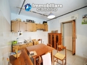 Home ready for be inhabited for sale in Abruzzo, Roccaspianlveti, Italy 3