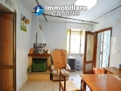 Home ready for be inhabited for sale in Abruzzo, Roccaspianlveti, Italy 5