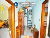 Home ready for be inhabited for sale in Abruzzo, Roccaspianlveti, Italy 6