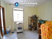Home ready for be inhabited for sale in Abruzzo, Roccaspianlveti, Italy 8
