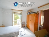 Home ready for be inhabited for sale in Abruzzo, Roccaspianlveti, Italy 9