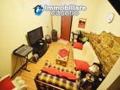 Renovated house with hobby room for sale in Abruzzo, Italy - Village Fraine 10