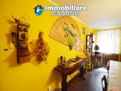 Renovated house with hobby room for sale in Abruzzo, Italy - Village Fraine 17
