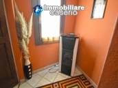Renovated house with hobby room for sale in Abruzzo, Italy - Village Fraine 19