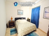 Renovated house with hobby room for sale in Abruzzo, Italy - Village Fraine 20