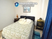 Renovated house with hobby room for sale in Abruzzo, Italy - Village Fraine 21
