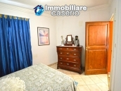 Renovated house with hobby room for sale in Abruzzo, Italy - Village Fraine 22