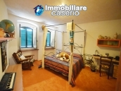 Renovated house with hobby room for sale in Abruzzo, Italy - Village Fraine 23