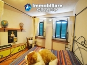 Renovated house with hobby room for sale in Abruzzo, Italy - Village Fraine 24