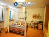 Renovated house with hobby room for sale in Abruzzo, Italy - Village Fraine 25