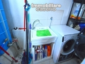 Renovated house with hobby room for sale in Abruzzo, Italy - Village Fraine 27