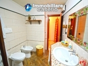 Renovated house with hobby room for sale in Abruzzo, Italy - Village Fraine 28