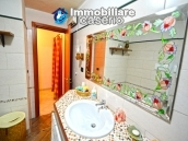 Renovated house with hobby room for sale in Abruzzo, Italy - Village Fraine 29