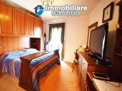 Renovated house with hobby room for sale in Abruzzo, Italy - Village Fraine 30