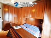 Renovated house with hobby room for sale in Abruzzo, Italy - Village Fraine 31