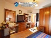 Renovated house with hobby room for sale in Abruzzo, Italy - Village Fraine 32