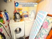Renovated house with hobby room for sale in Abruzzo, Italy - Village Fraine 37